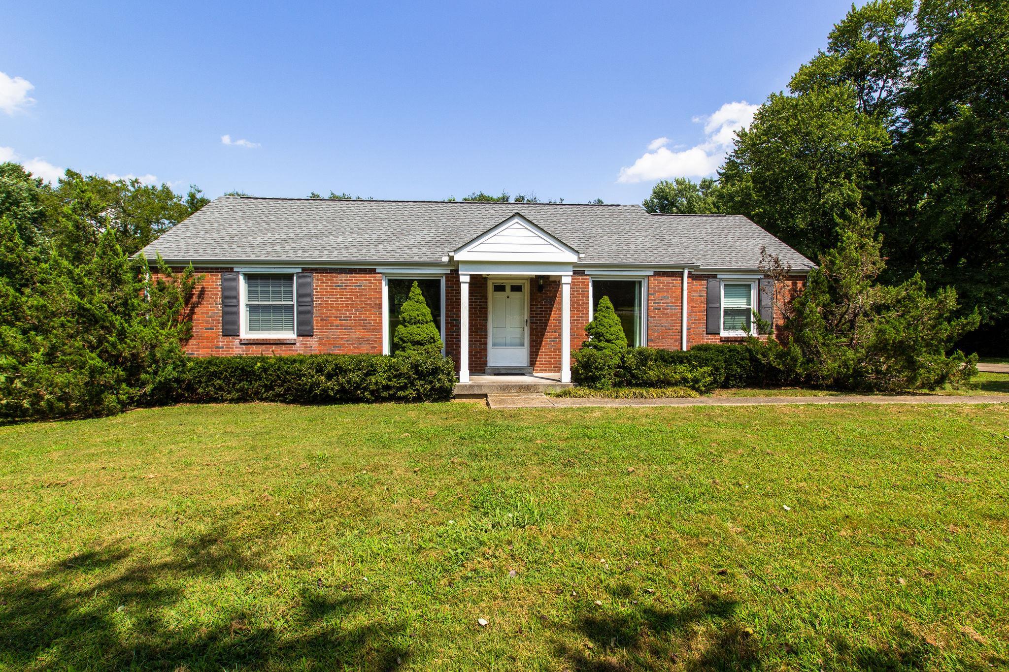 4324 Morriswood Dr, Nashville, TN 37204 - Nashville, TN real estate listing