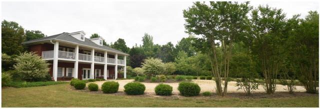 38320 Real Estate Listings Main Image