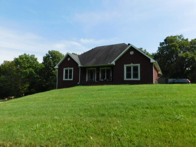 5879 Buzzard Creek Rd, Cedar Hill, TN 37032 - Cedar Hill, TN real estate listing