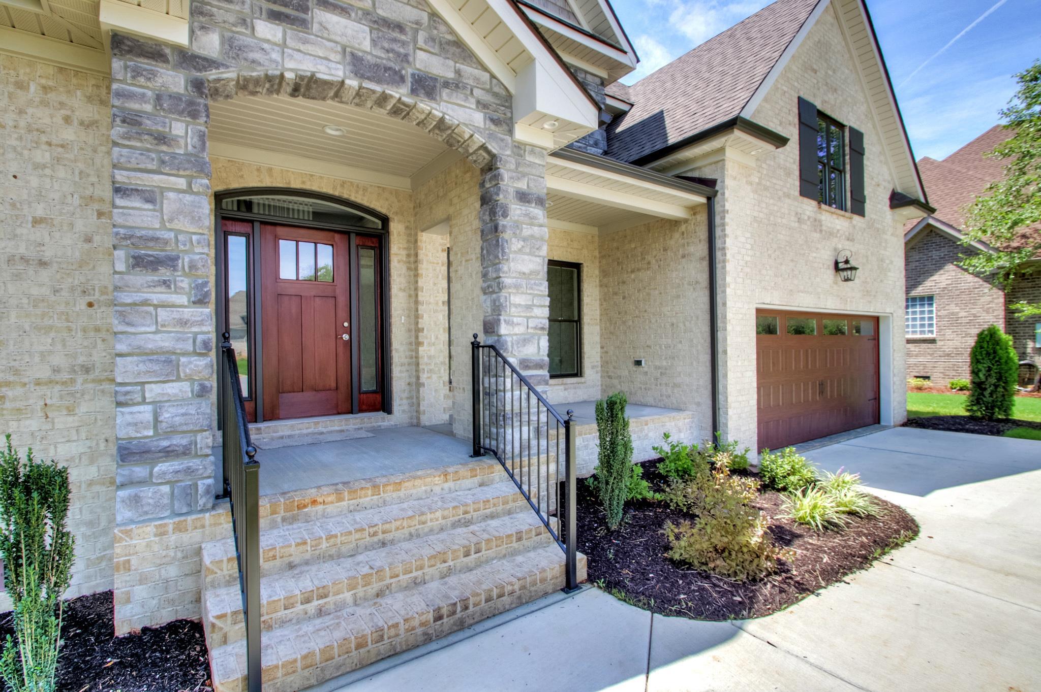 450 Paul Norman Dr, Murfreesboro, TN 37128 - Murfreesboro, TN real estate listing