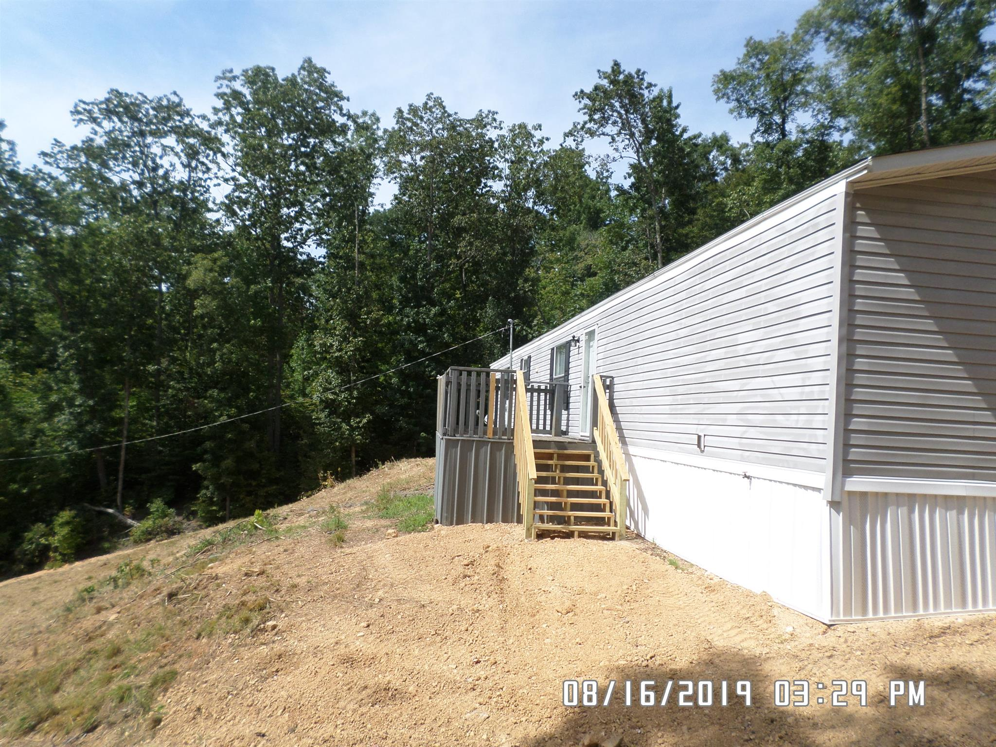 9026 Denton Rd Property Photo - Linden, TN real estate listing