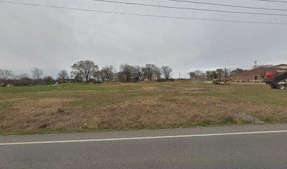 579 New Shackle Island Rd Property Photo - Hendersonville, TN real estate listing