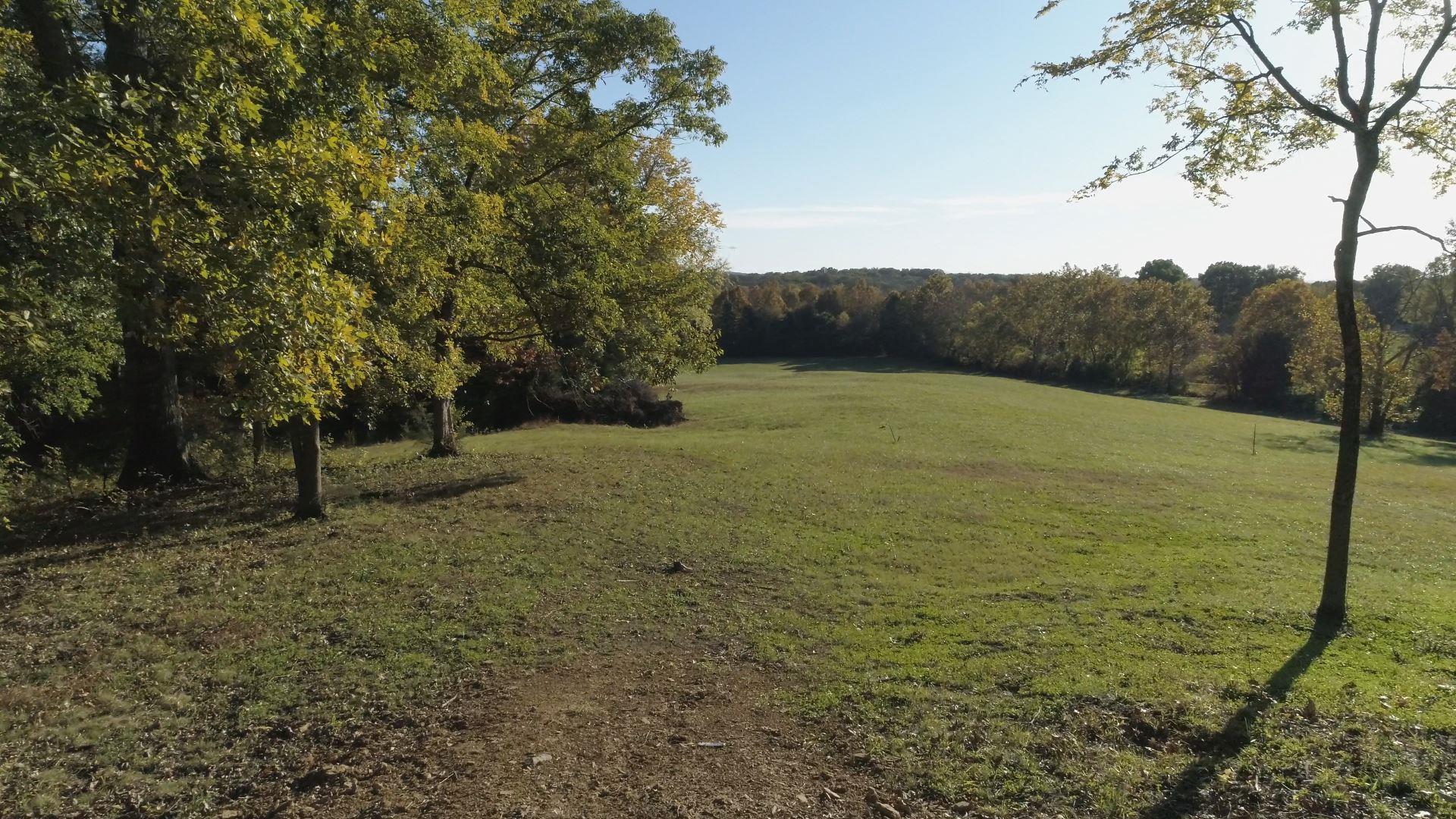 1342 Harkreader Rd, Mount Juliet, TN 37122 - Mount Juliet, TN real estate listing
