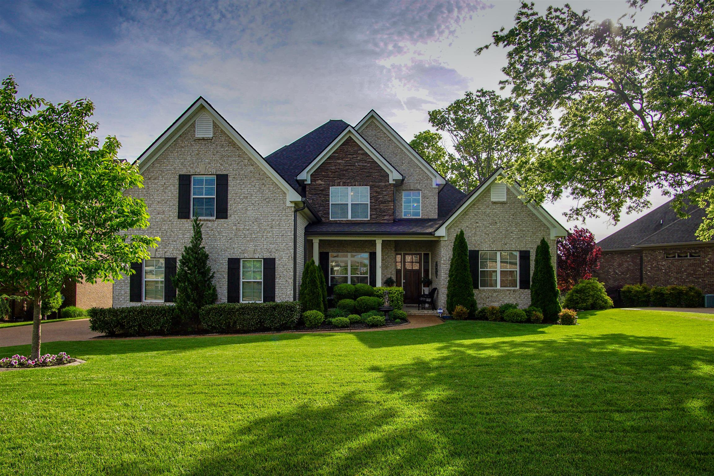 4050 Miles Johnson Pkwy, Spring Hill, TN 37174 - Spring Hill, TN real estate listing