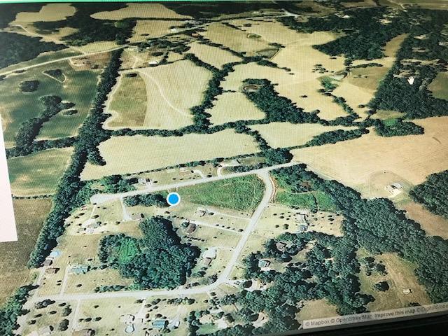 2550 Toler Ct, Woodlawn, TN 37191 - Woodlawn, TN real estate listing