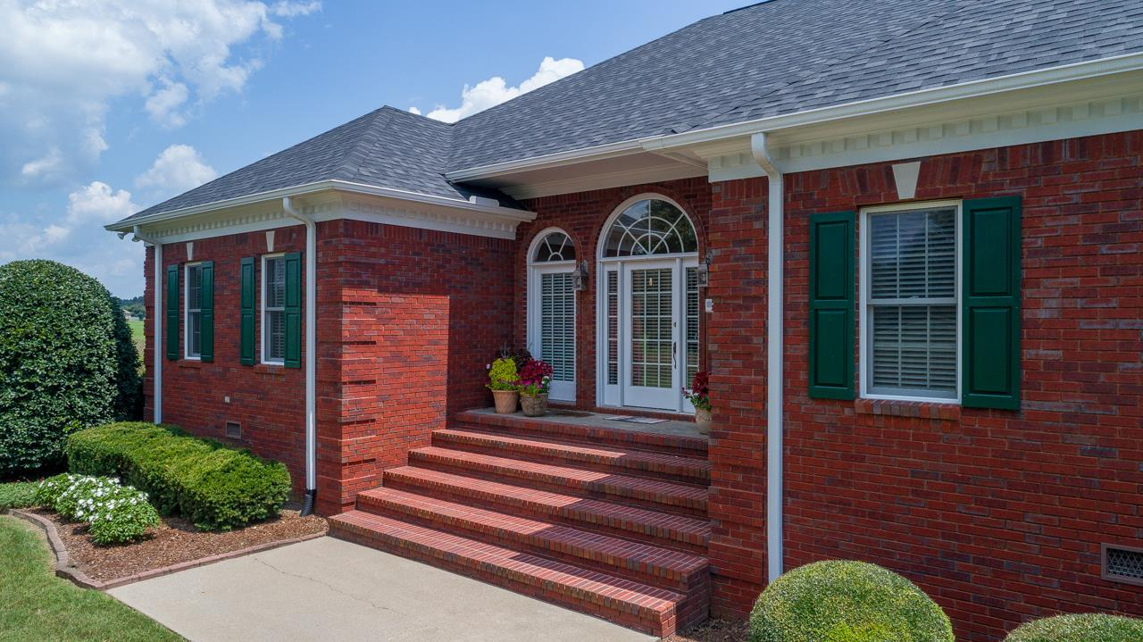 326 Patrick Rd, Fayetteville, TN 37334 - Fayetteville, TN real estate listing