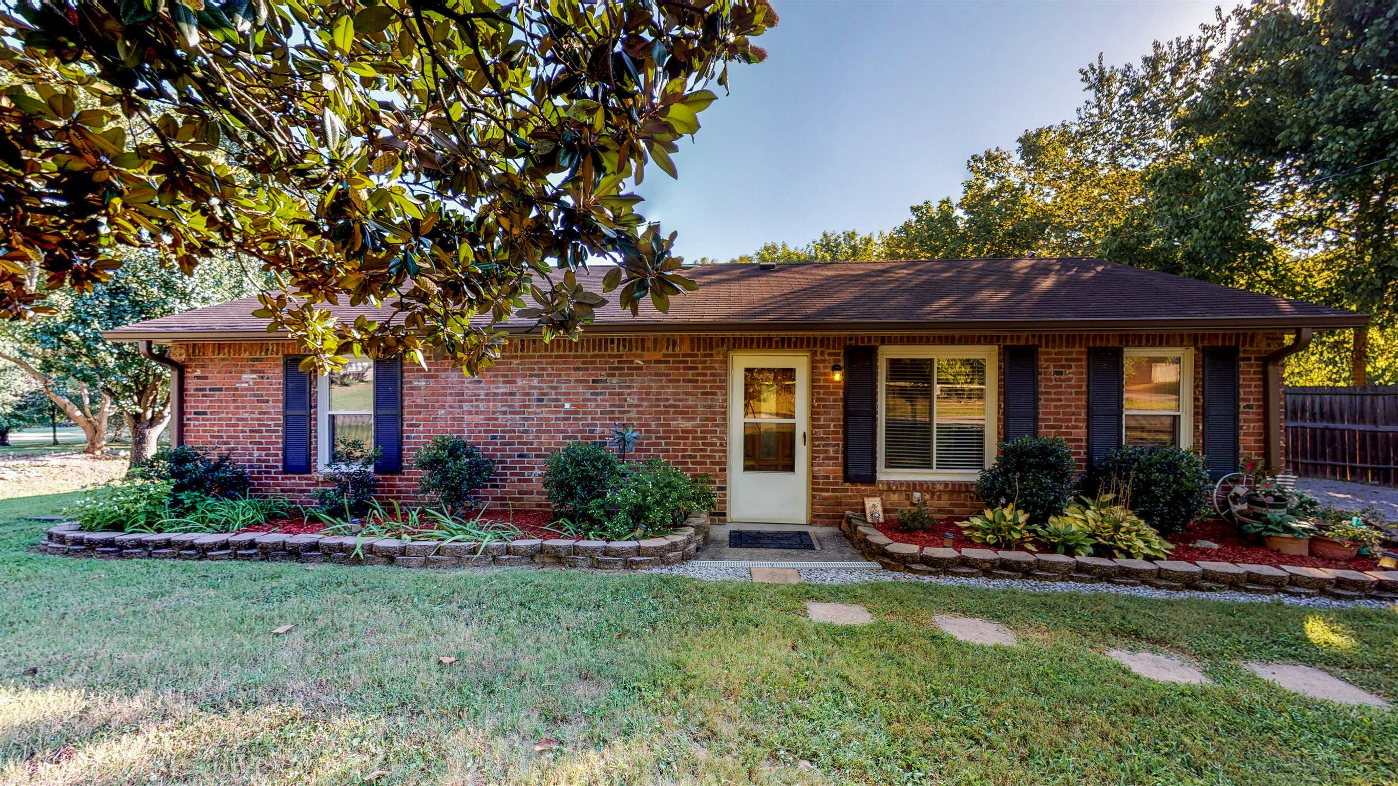 5600 Zapata Dr, Pegram, TN 37143 - Pegram, TN real estate listing