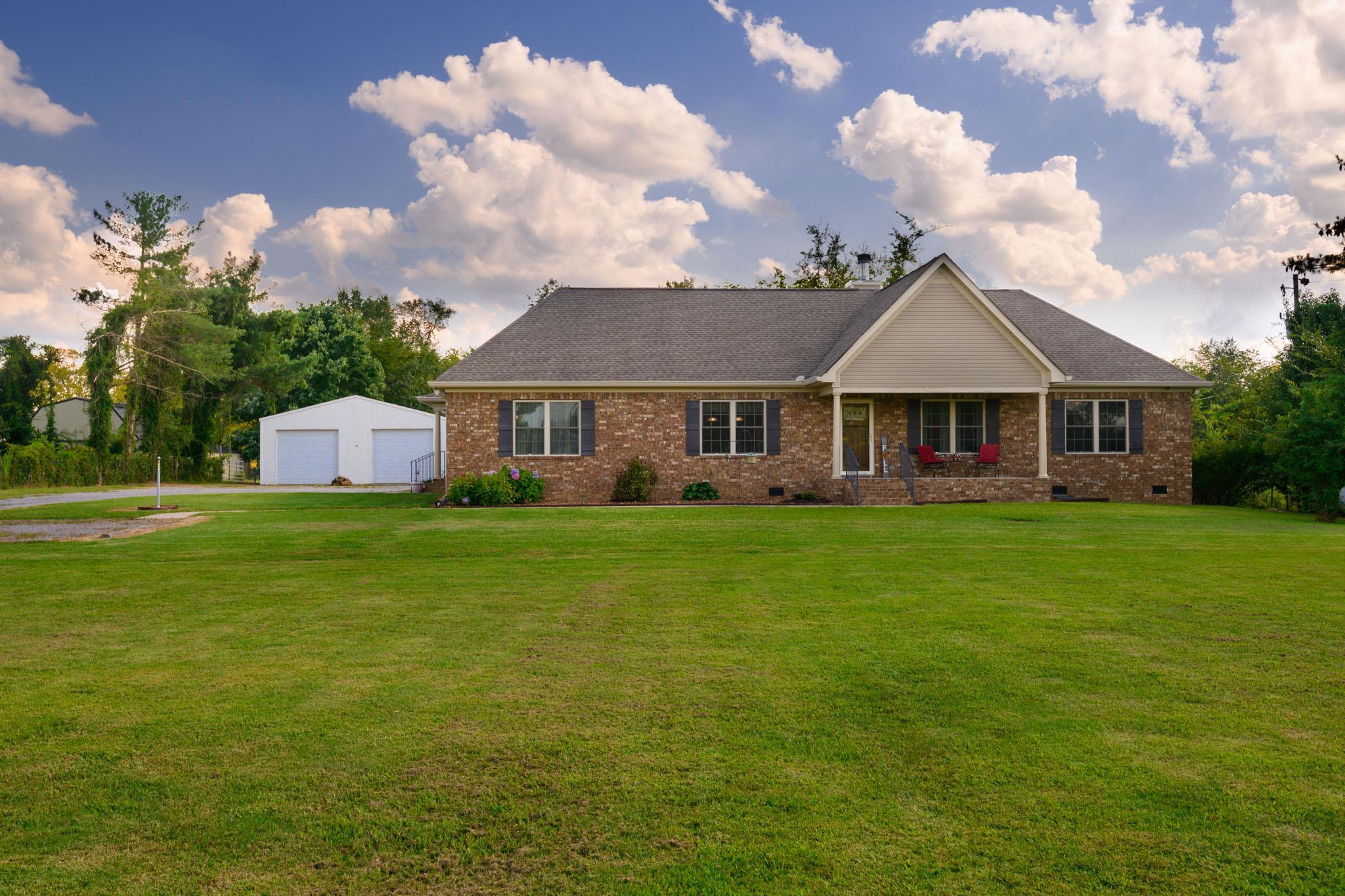 4830 Cedar Grove Rd, Murfreesboro, TN 37127 - Murfreesboro, TN real estate listing