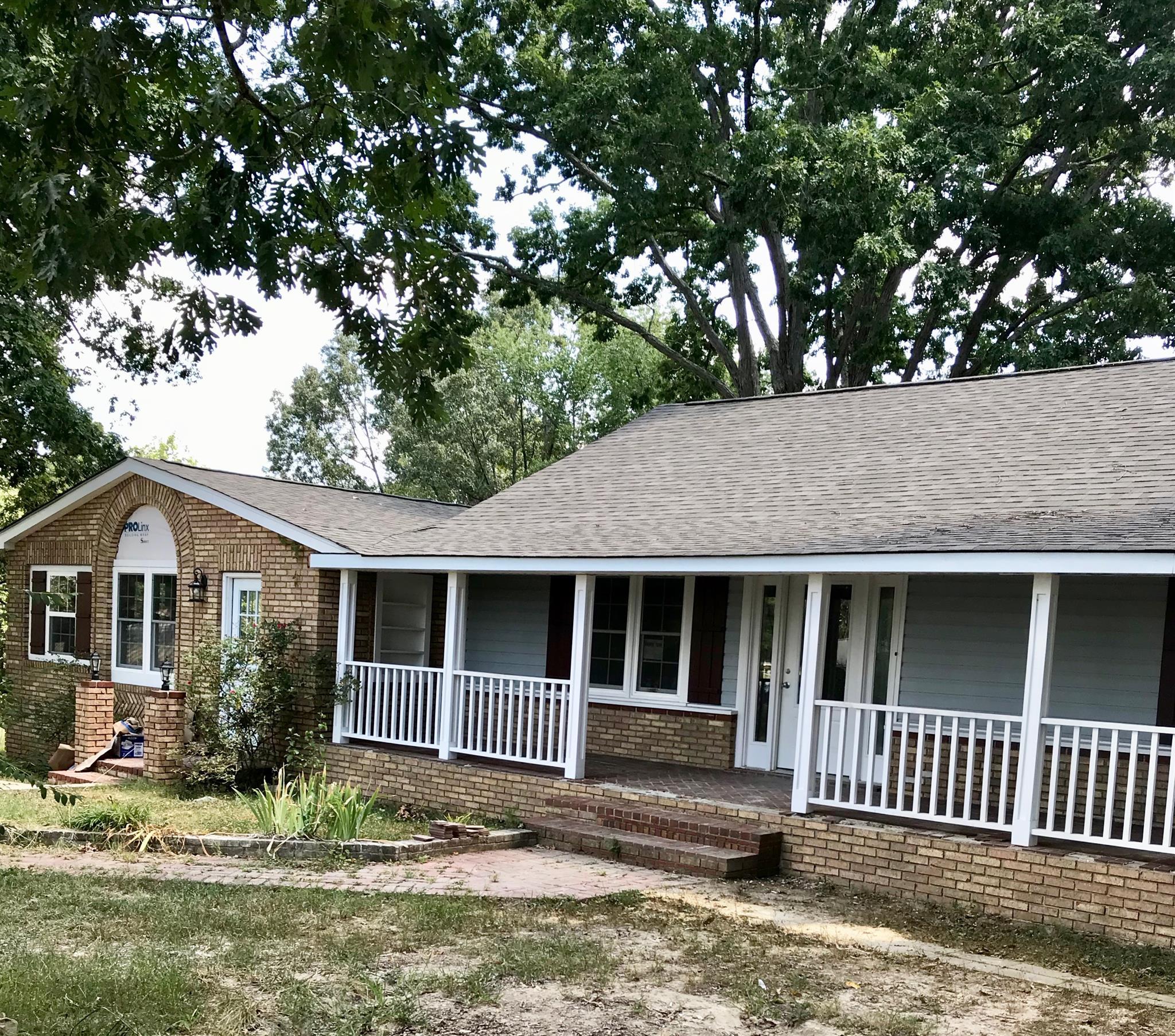 2718 Ridge Dr, Nunnelly, TN 37137 - Nunnelly, TN real estate listing