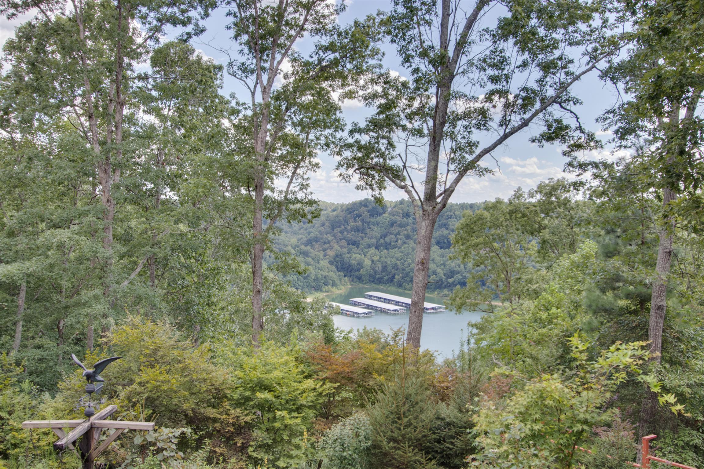 170 Moonlight Bay Dr, Sparta, TN 38583 - Sparta, TN real estate listing
