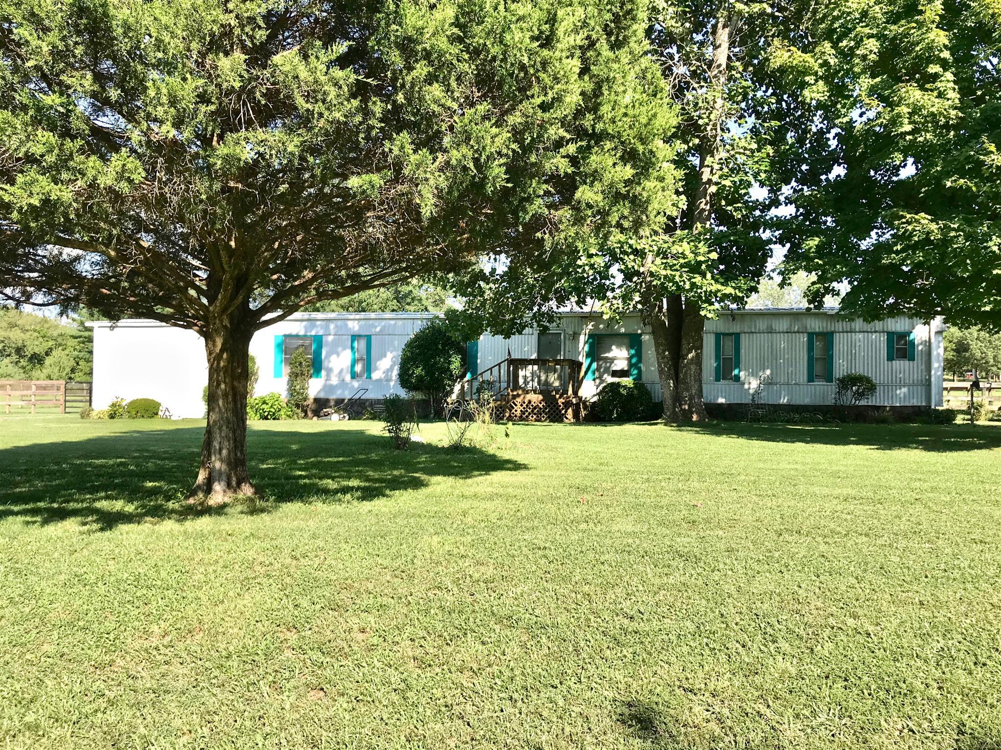 9920 Debra Drive, Murfreesboro, TN 37129 - Murfreesboro, TN real estate listing