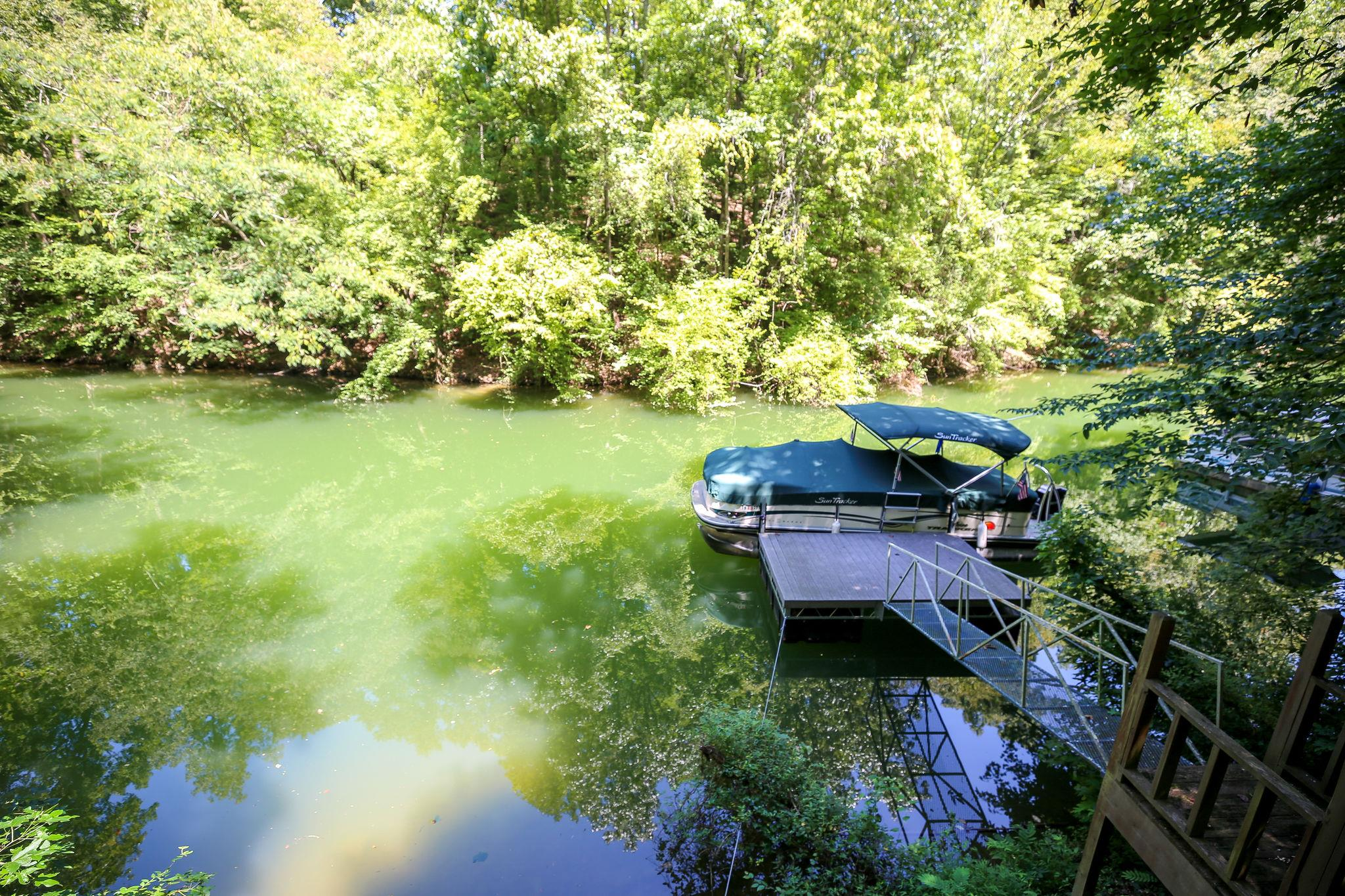 299 Elklore Ave, Estill Springs, TN 37330 - Estill Springs, TN real estate listing
