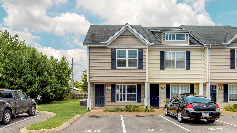 2961 S Rutherford Blvd, Murfreesboro, TN 37130 - Murfreesboro, TN real estate listing