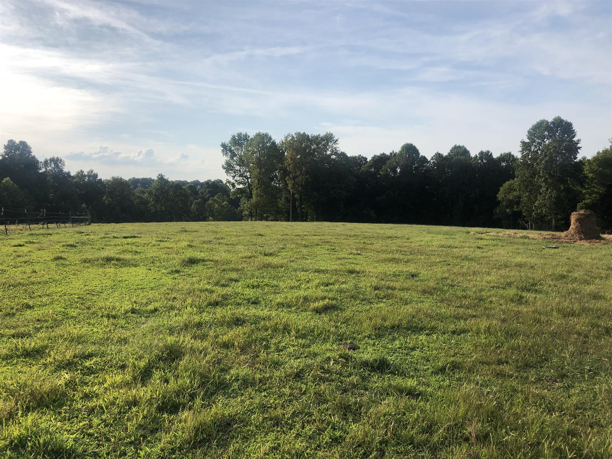 0 McCall Ln, Lafayette, TN 37083 - Lafayette, TN real estate listing