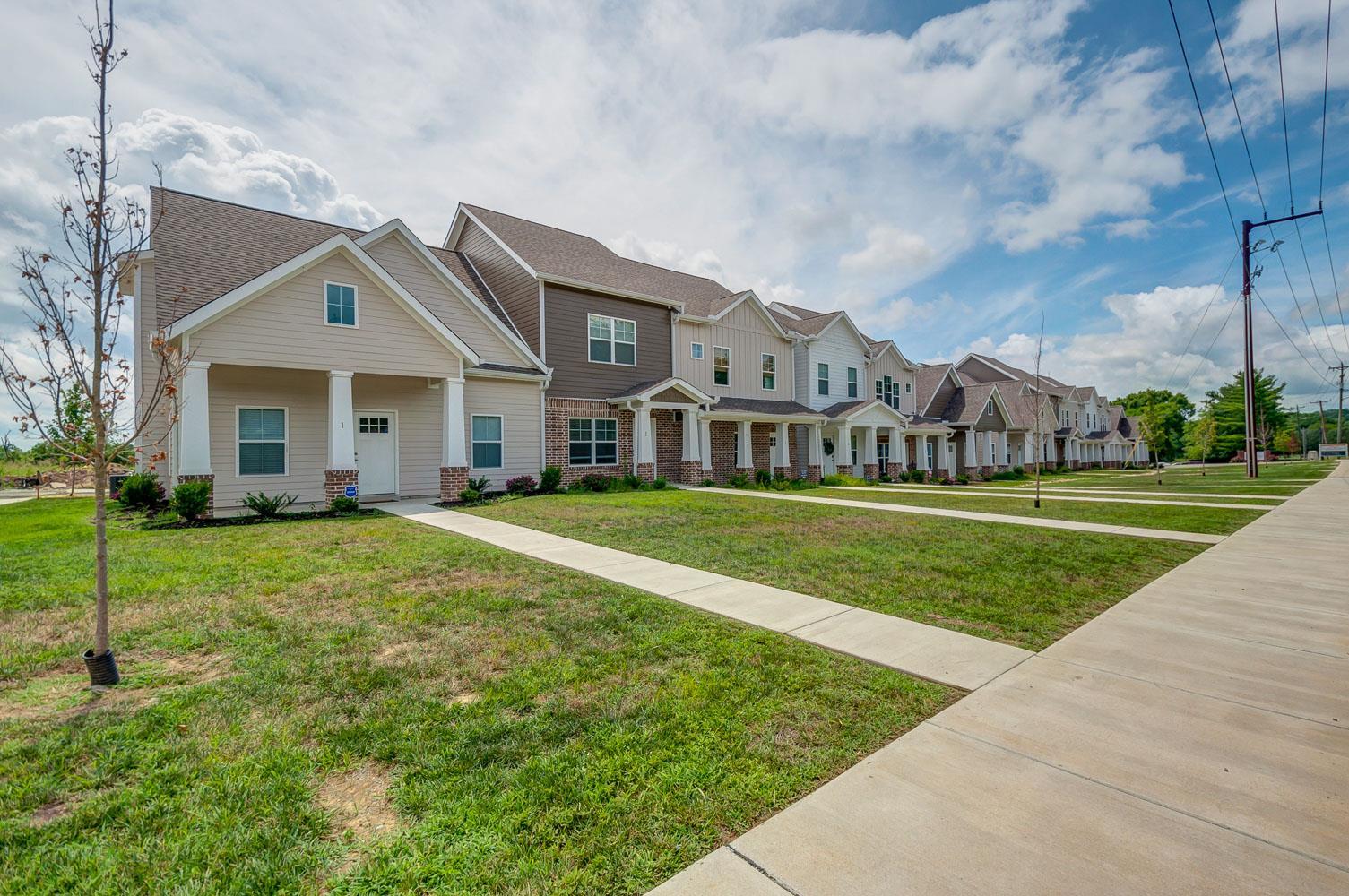 Ashland Place Real Estate Listings Main Image