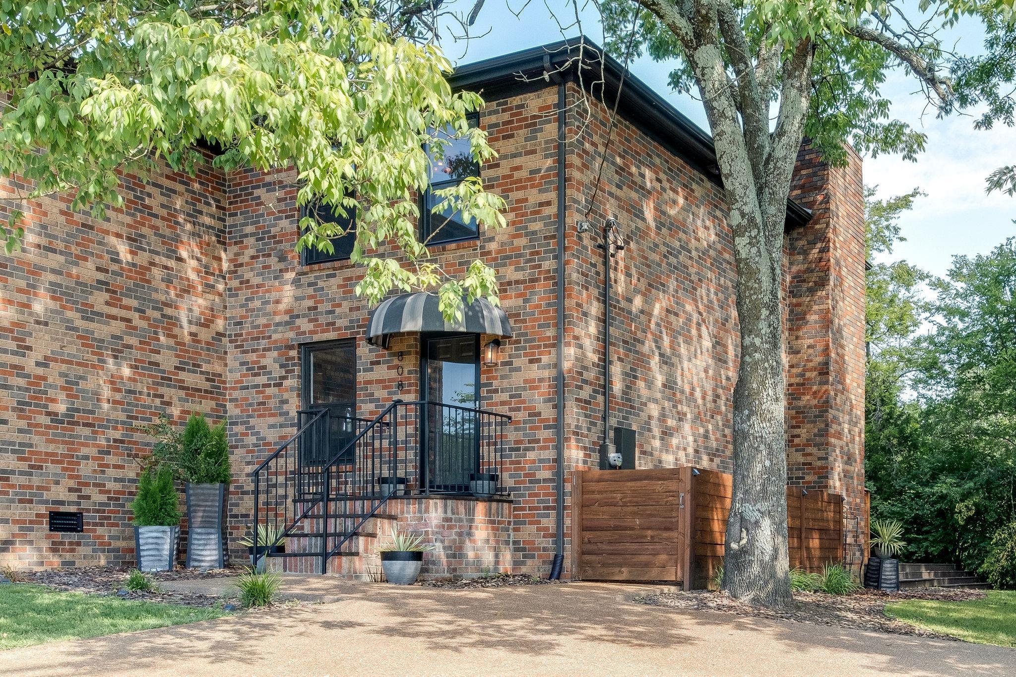 808 KINSINGTON DRIVE, Nashville, TN 37216 - Nashville, TN real estate listing