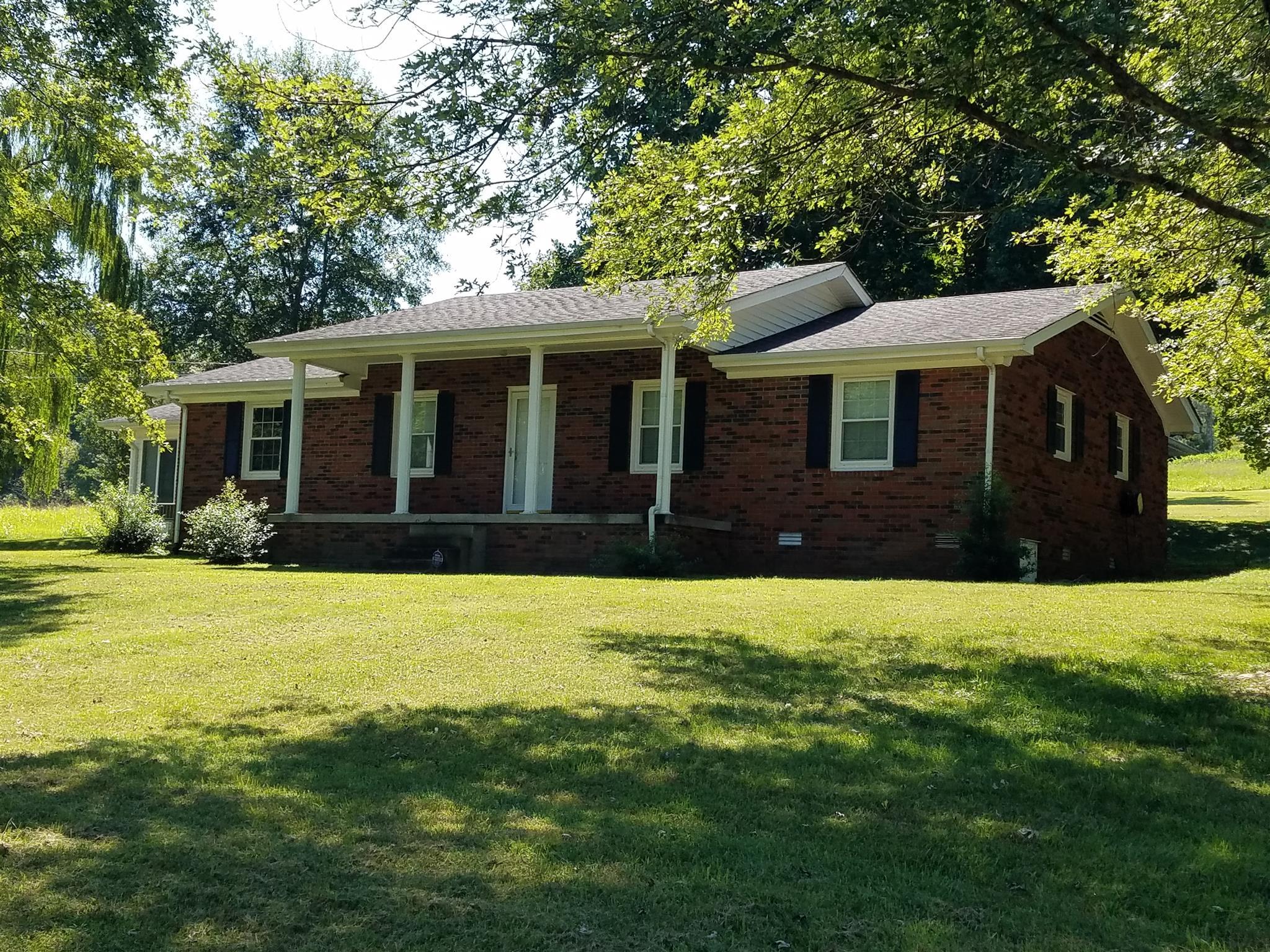 26 Beasley Hollow Ln, Carthage, TN 37030 - Carthage, TN real estate listing