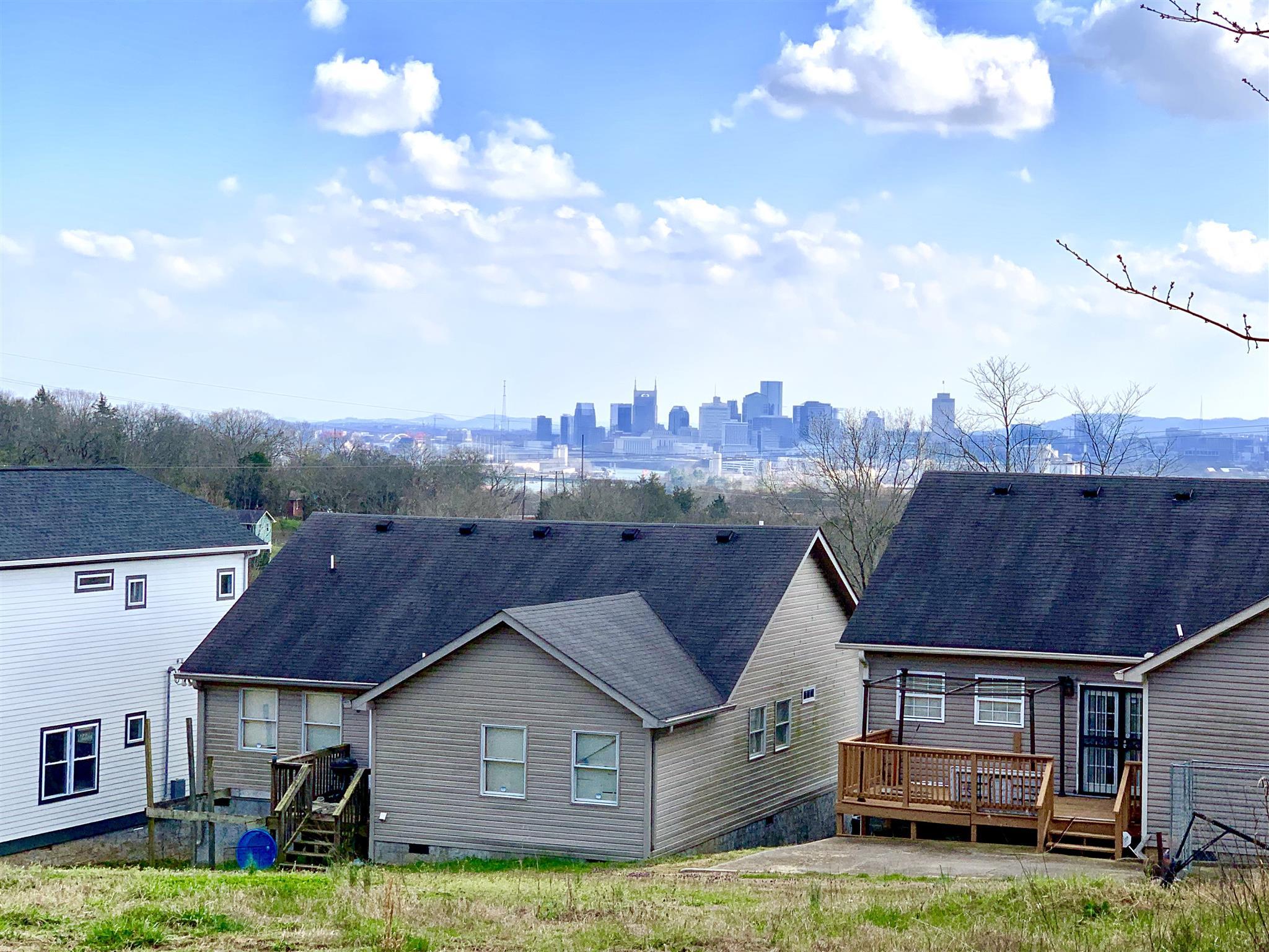 0 Webster Dr, Nashville, TN 37207 - Nashville, TN real estate listing