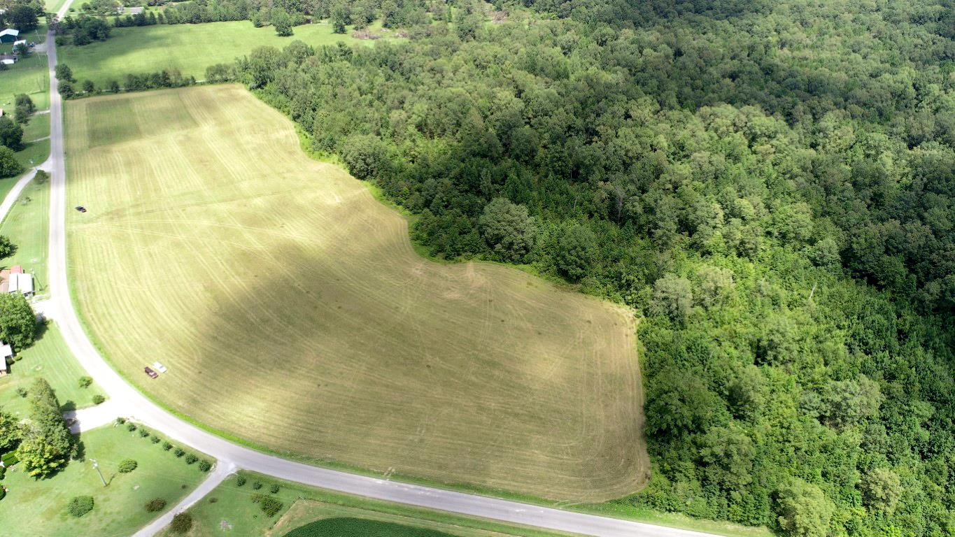 0 Lonnie Smith Rd, Woodbury, TN 37190 - Woodbury, TN real estate listing