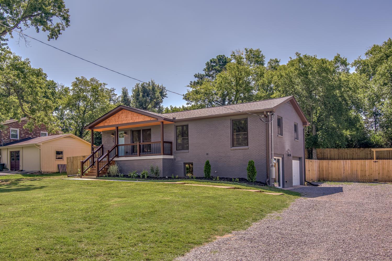 625 Nawakwa Trl, Madison, TN 37115 - Madison, TN real estate listing