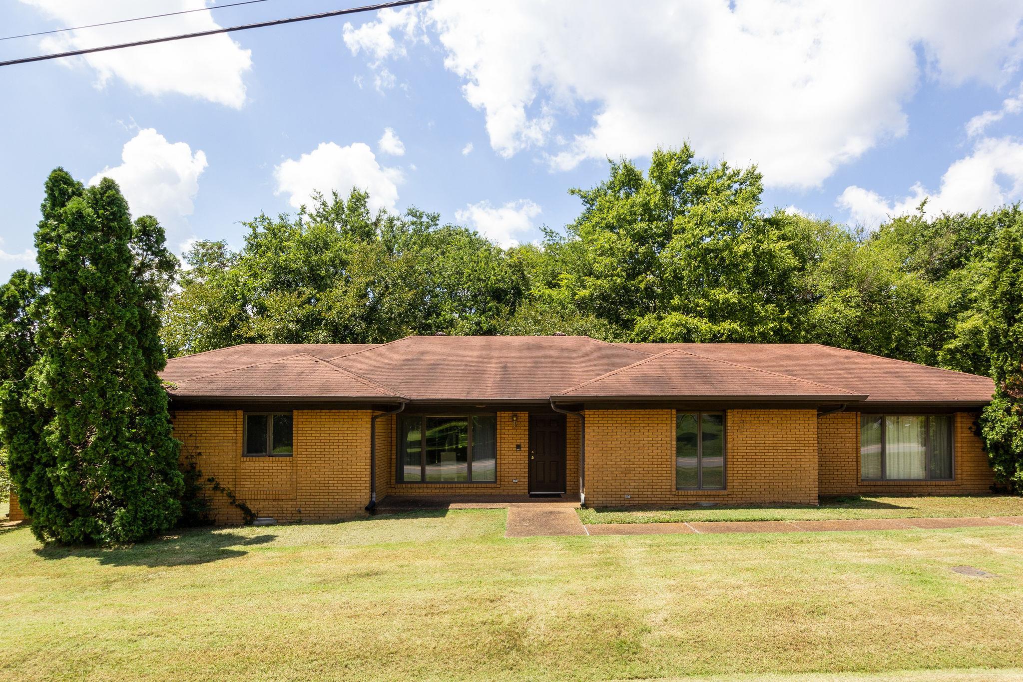 3973 Drakes Branch Rd, Nashville, TN 37218 - Nashville, TN real estate listing