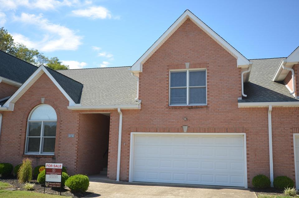 3 Abby Lynn Cir, Clarksville, TN 37043 - Clarksville, TN real estate listing