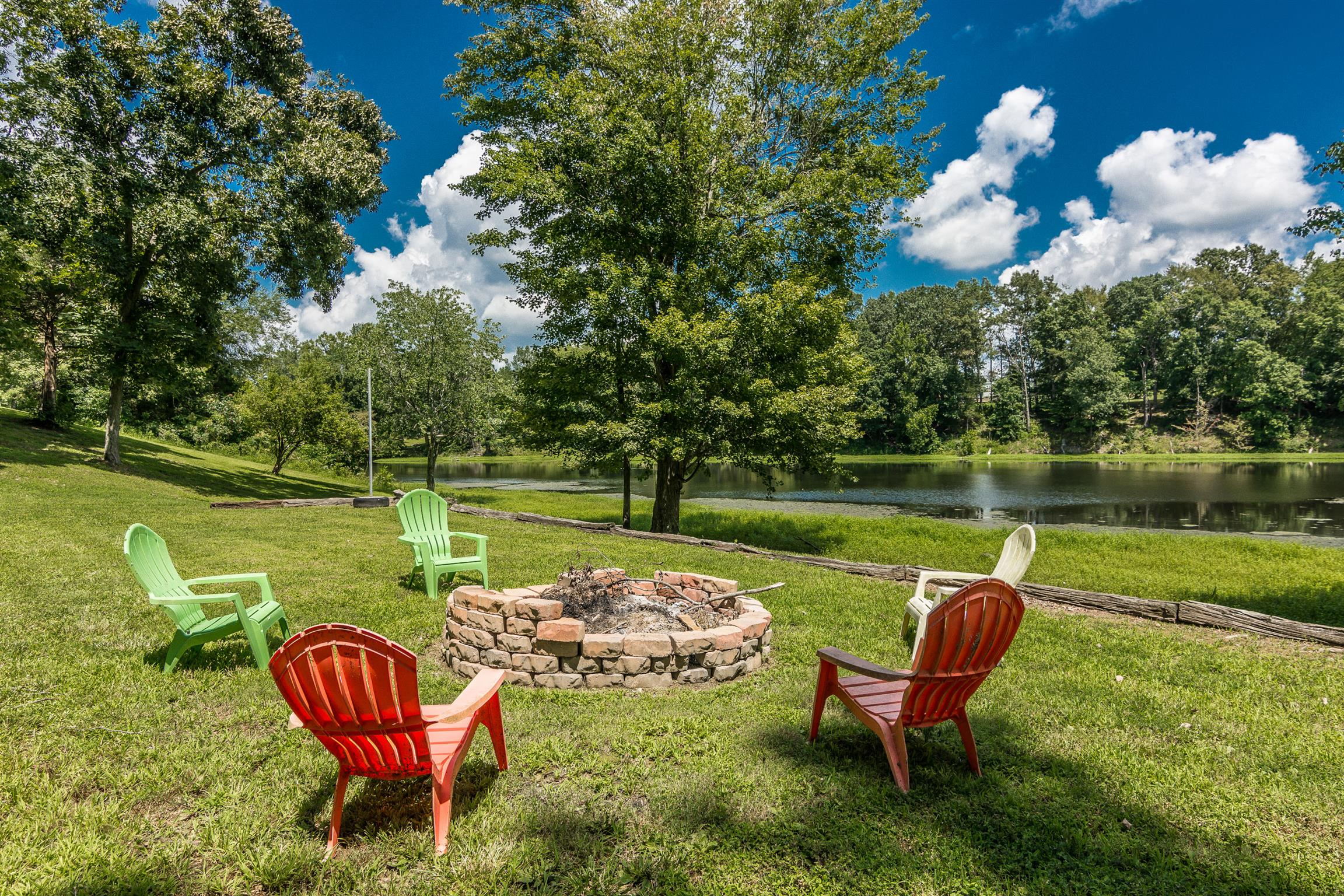 2035 Hidden Cove, Greenbrier, TN 37073 - Greenbrier, TN real estate listing