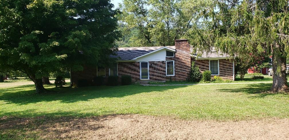 818 Haywood Rd, Pulaski, TN 38478 - Pulaski, TN real estate listing