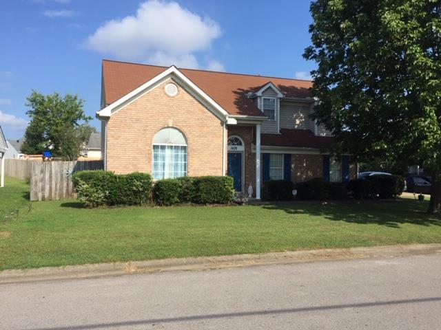 1409 Pellican Pt, Madison, TN 37115 - Madison, TN real estate listing