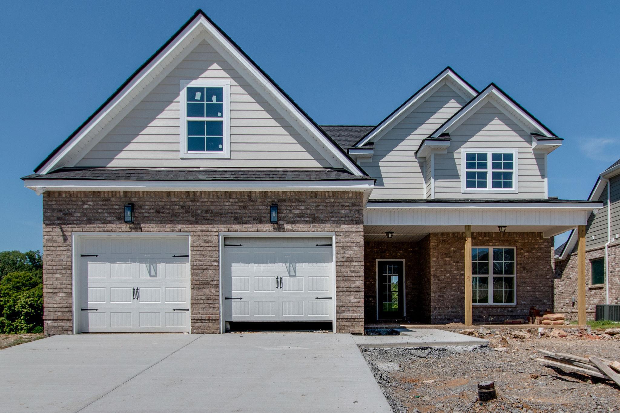 4608 Lancaster Rd, Smyrna, TN 37167 - Smyrna, TN real estate listing