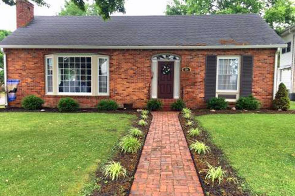 216 South College, Franklin, KY 42134 - Franklin, KY real estate listing