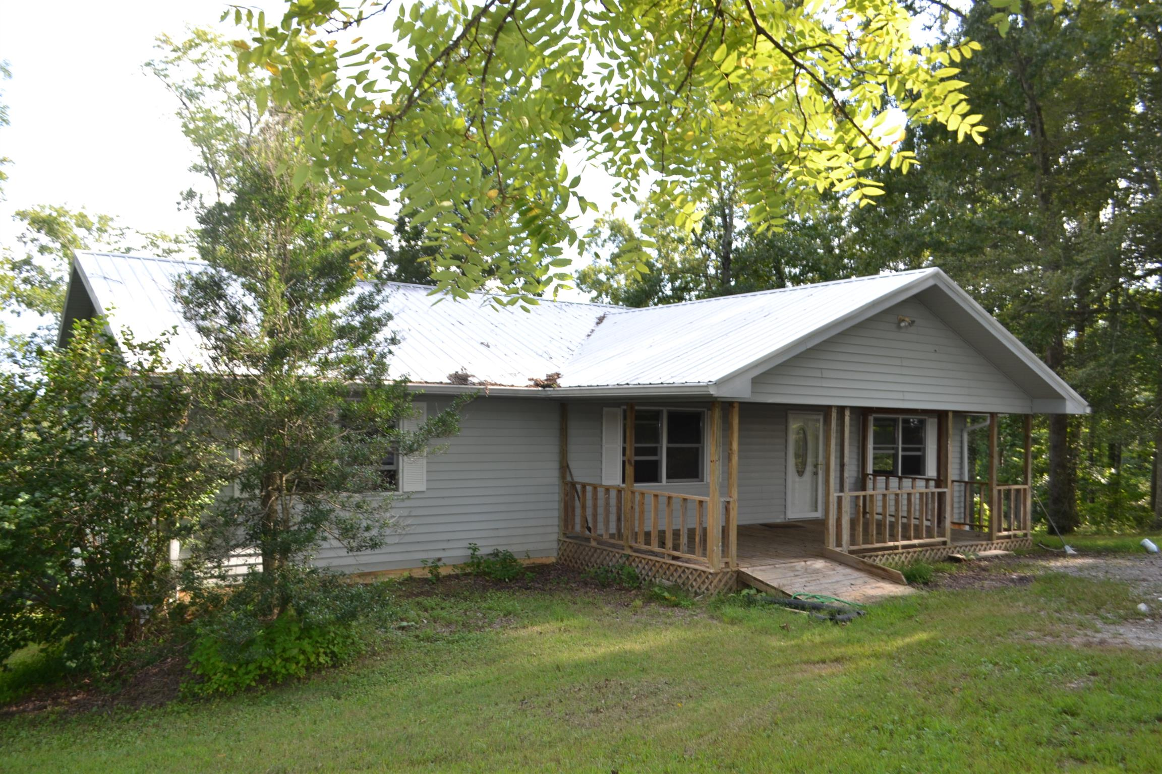 1527 Hideaway Ln, Rock Island, TN 38581 - Rock Island, TN real estate listing