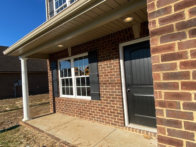 2947 Ronstadt Dr, Christiana, TN 37037 - Christiana, TN real estate listing
