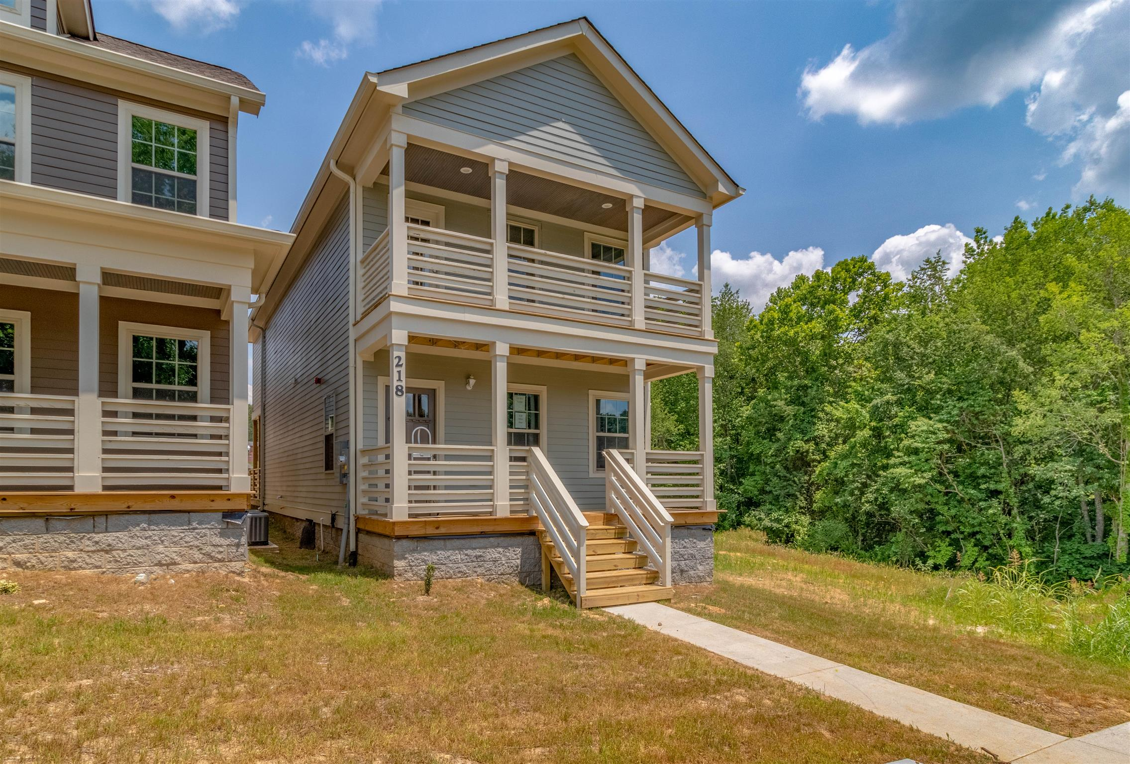 218 Olive Row, Ashland City, TN 37015 - Ashland City, TN real estate listing