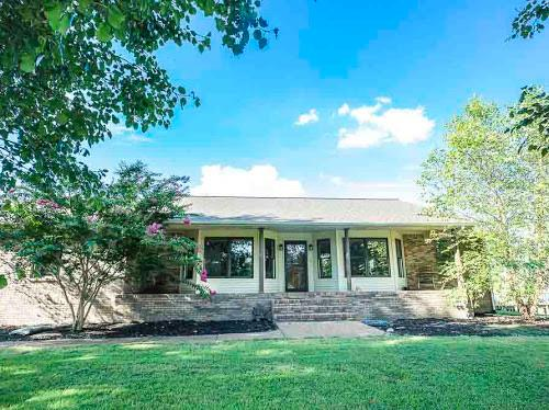1770 NEW HIGHWAY 52, E, Westmoreland, TN 37186 - Westmoreland, TN real estate listing