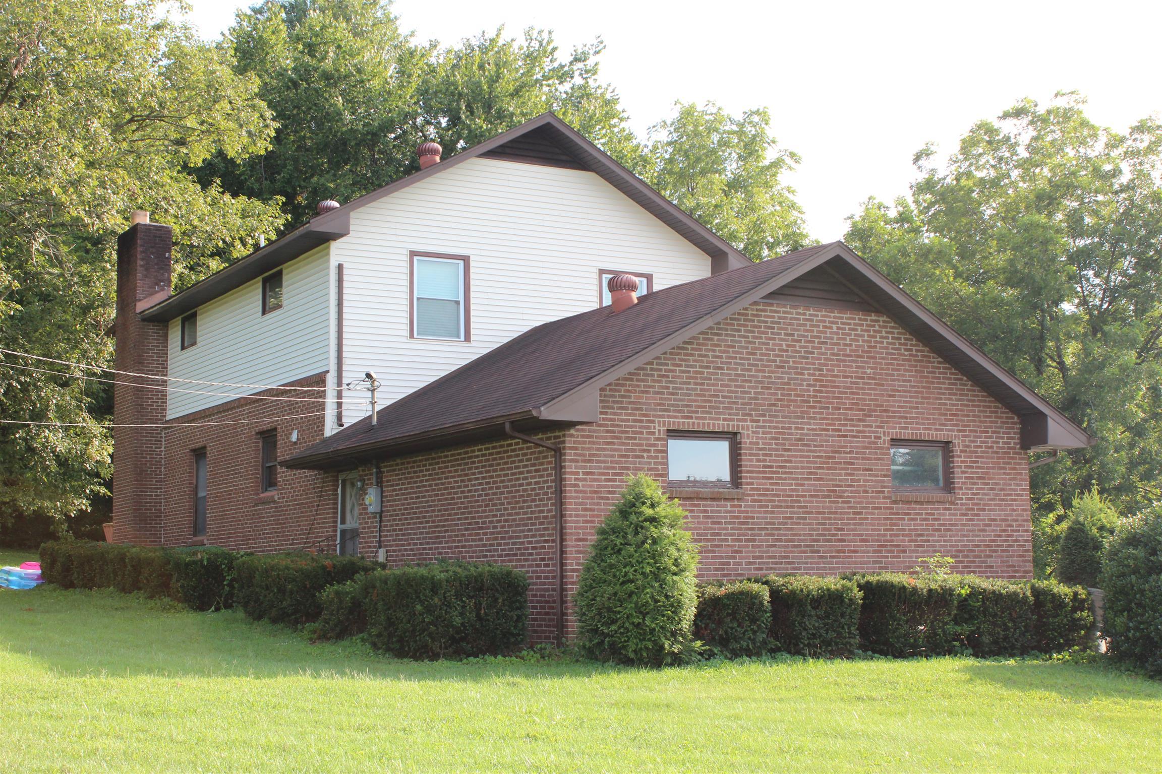 174 Circle Dr, Hartsville, TN 37074 - Hartsville, TN real estate listing