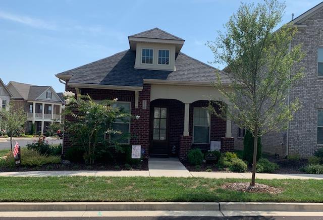 170 Benjamin Lane, Hendersonville, TN 37075 - Hendersonville, TN real estate listing