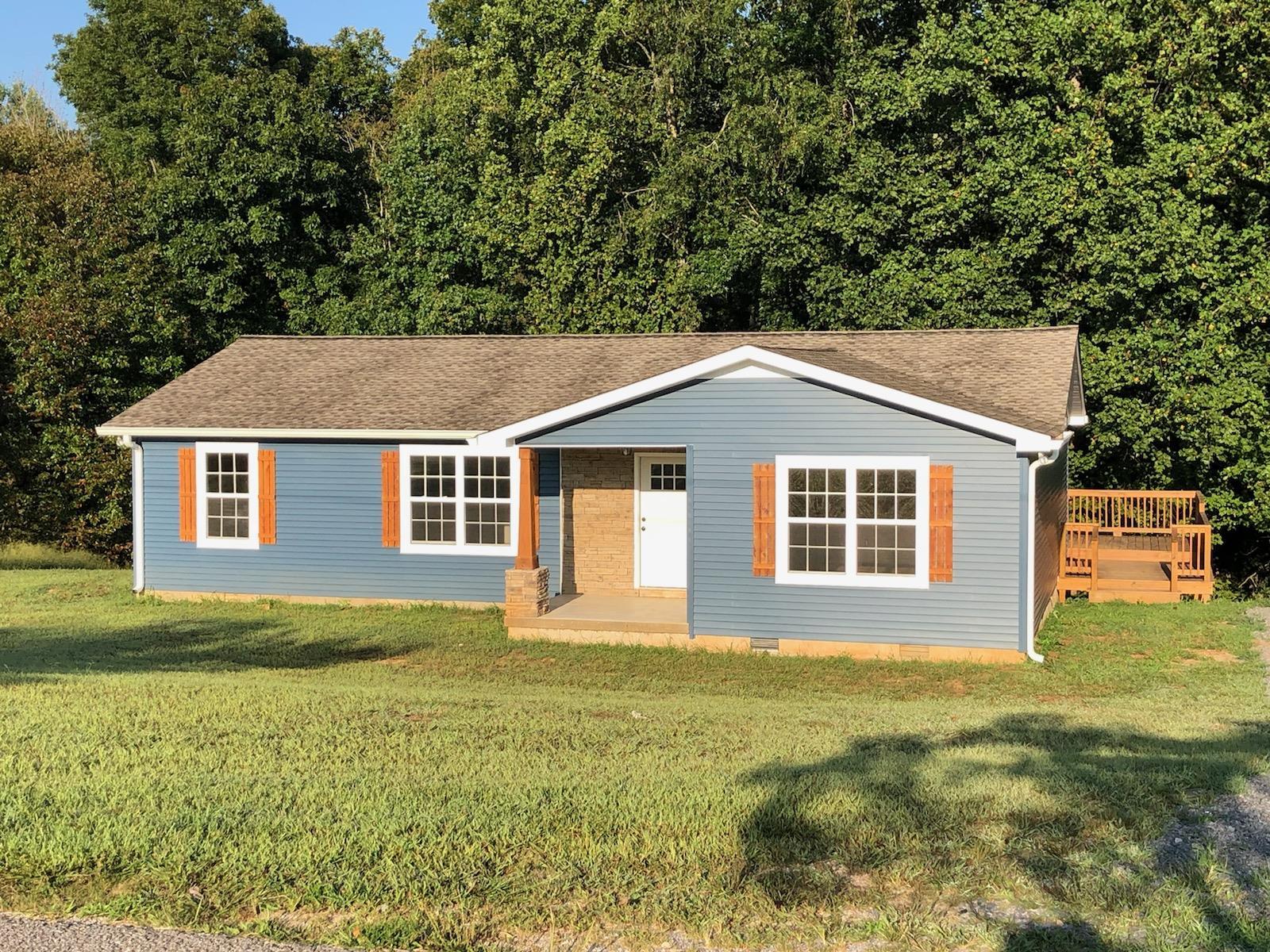 317 Bullwhip Ln, Lafayette, TN 37083 - Lafayette, TN real estate listing