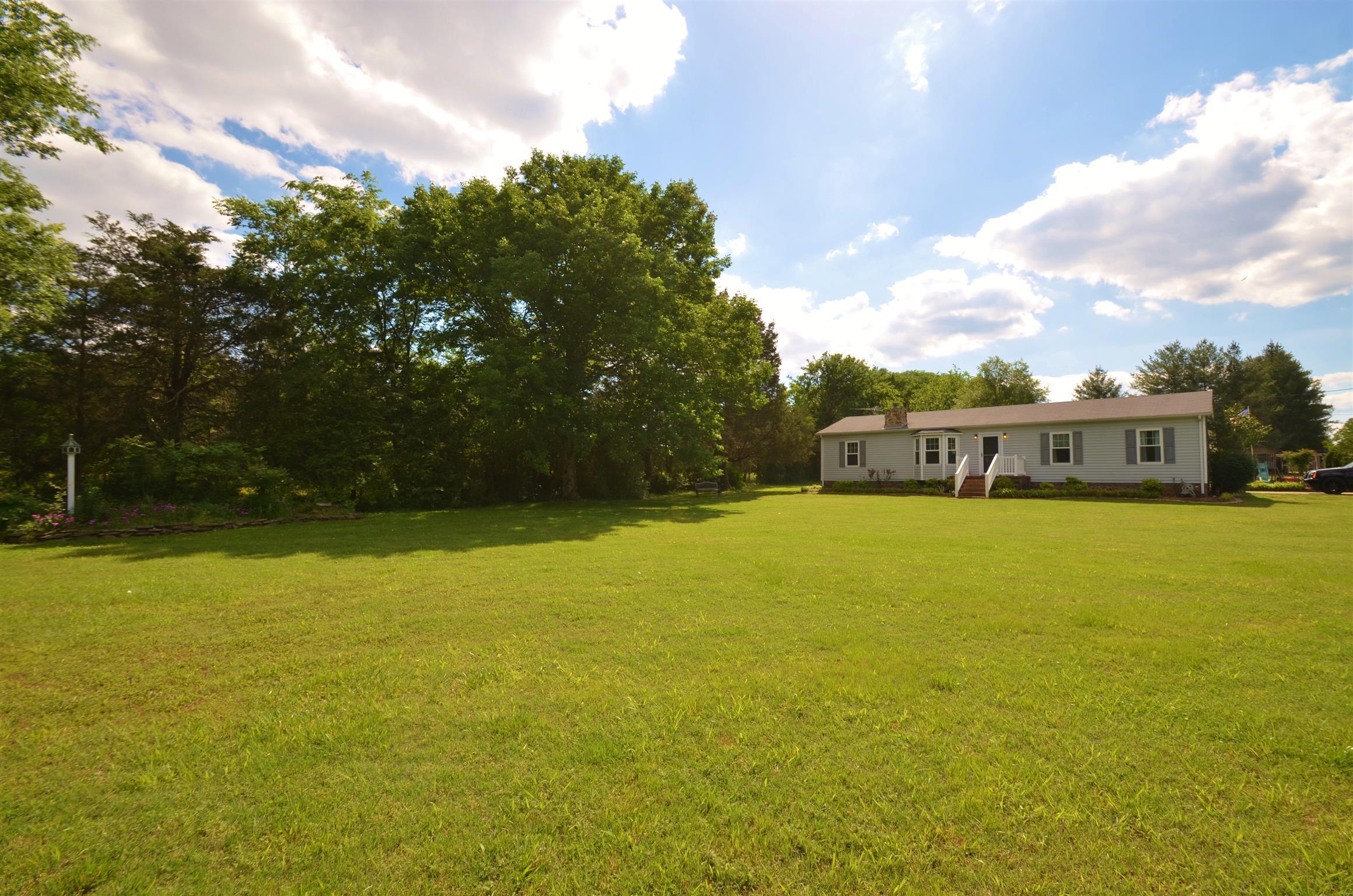 Agnew Prop Real Estate Listings Main Image