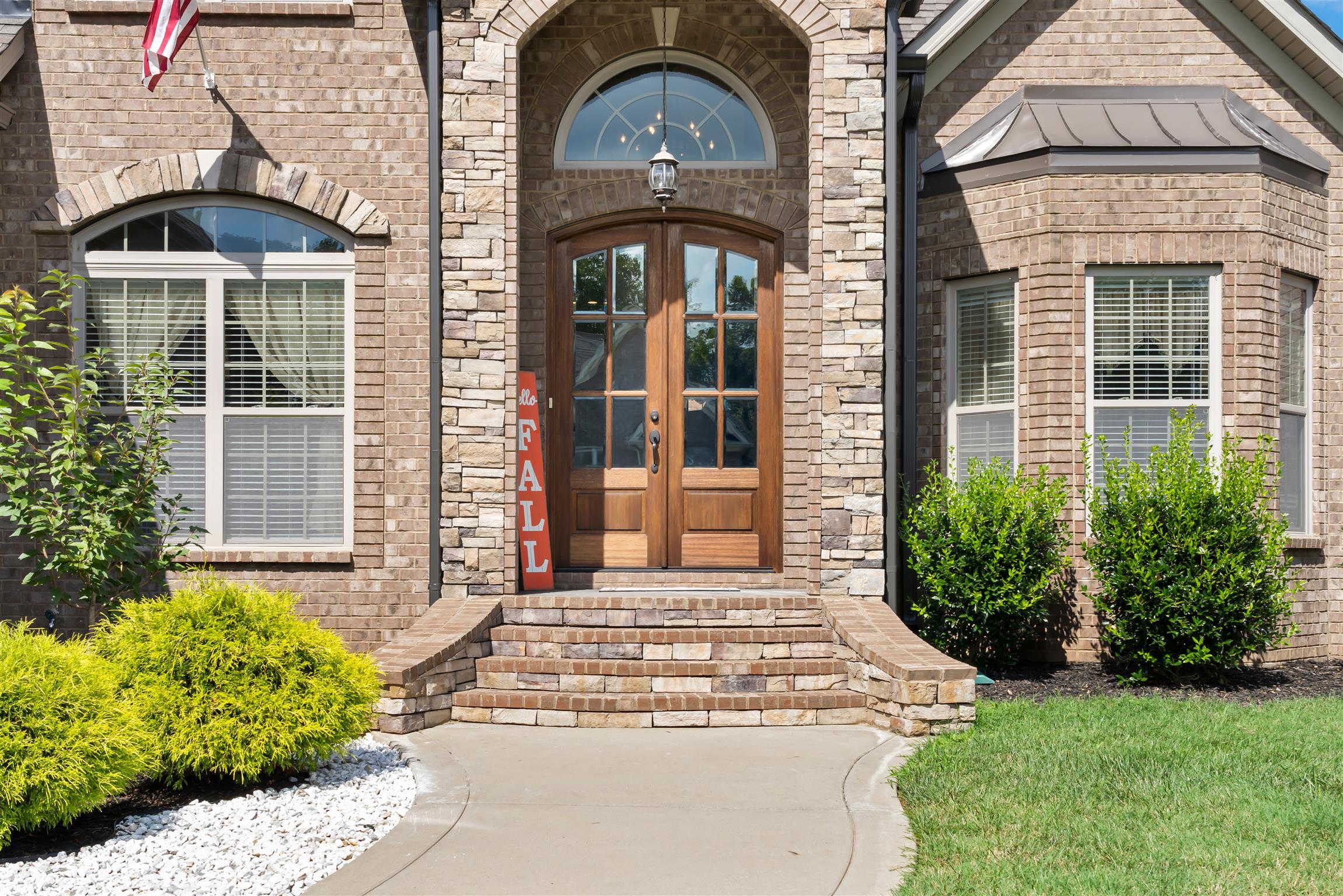 2452 Settlers Trce, Clarksville, TN 37043 - Clarksville, TN real estate listing