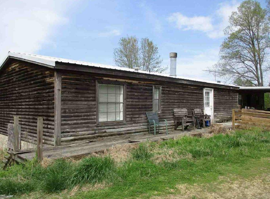 3351 Old Highway 31E, Westmoreland, TN 37186 - Westmoreland, TN real estate listing