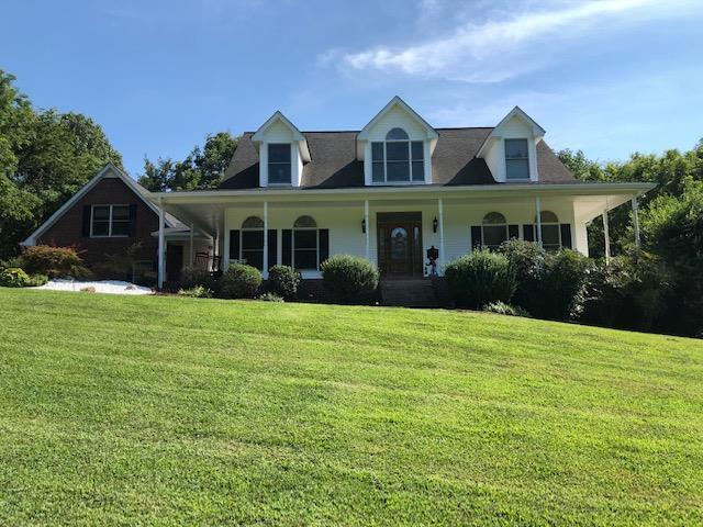 5228 Minnis Rd, Springfield, TN 37172 - Springfield, TN real estate listing