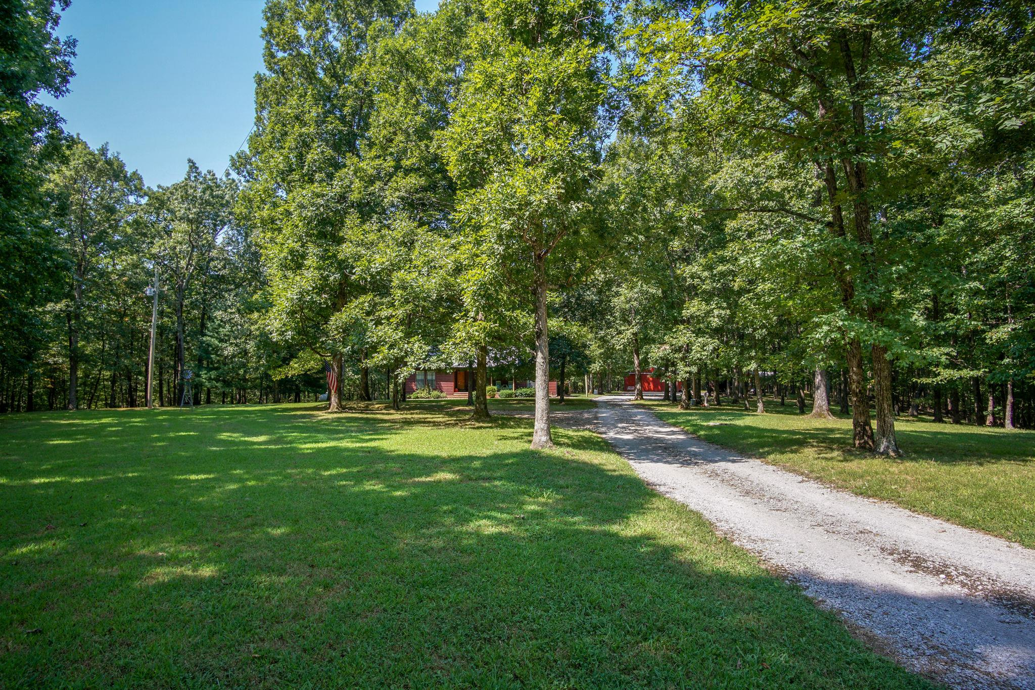 4759 Ridgetop Road, Hampshire, TN 38461 - Hampshire, TN real estate listing