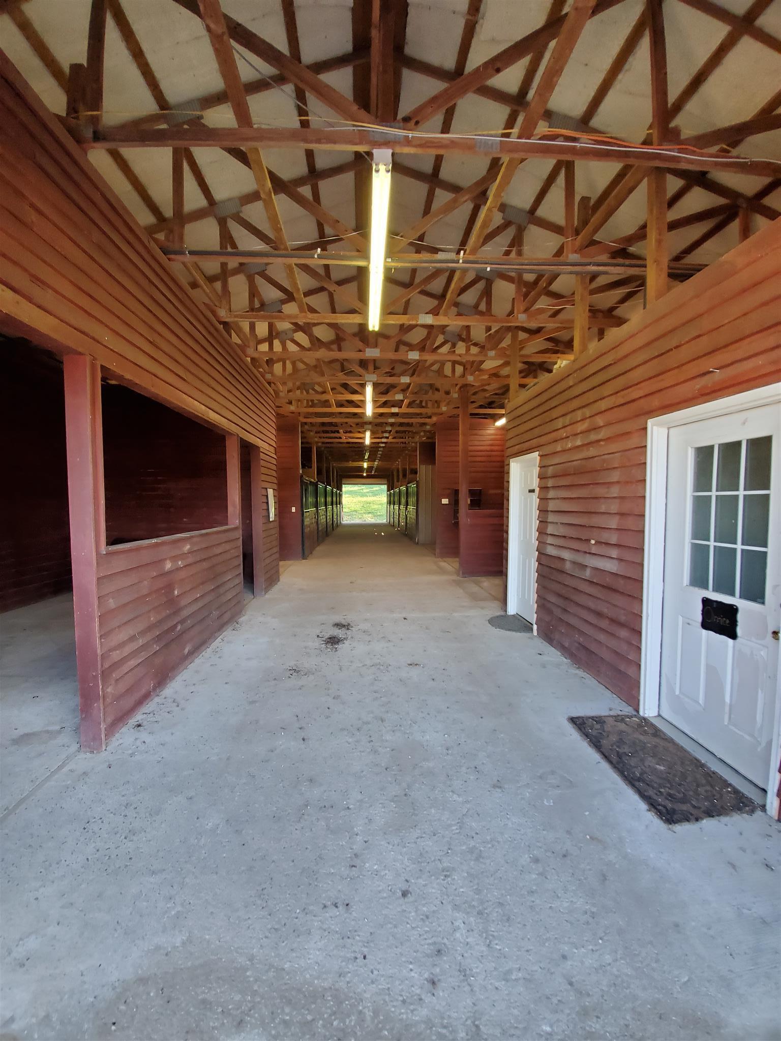 7340 Delina Rd, Petersburg, TN 37144 - Petersburg, TN real estate listing