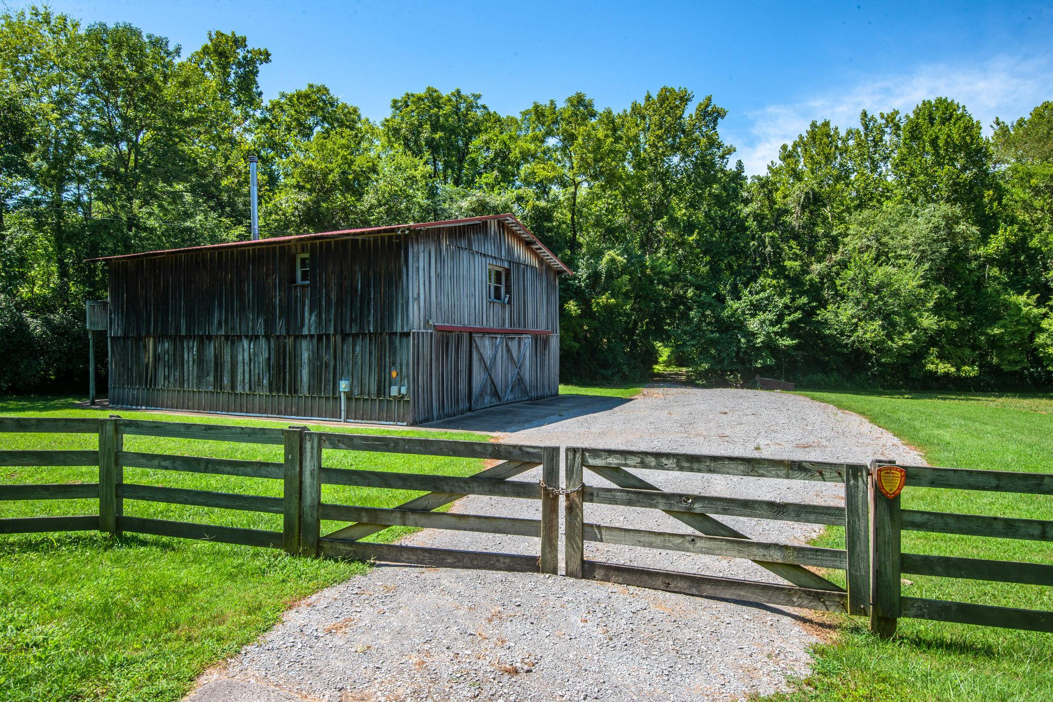 1629 Ragsdale Rd Property Photo - Brentwood, TN real estate listing