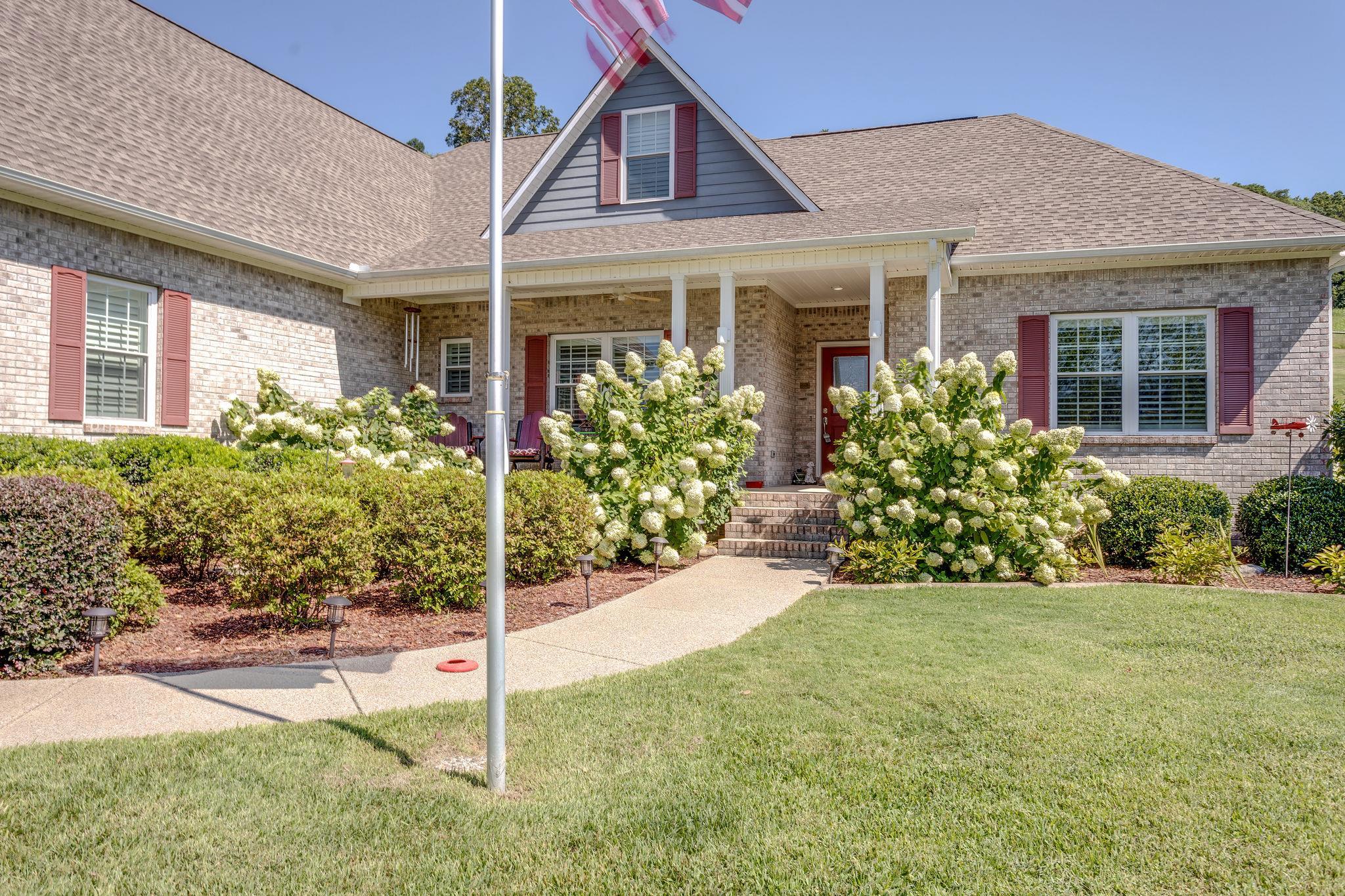 775 Ella West Cir, Lynnville, TN 38472 - Lynnville, TN real estate listing