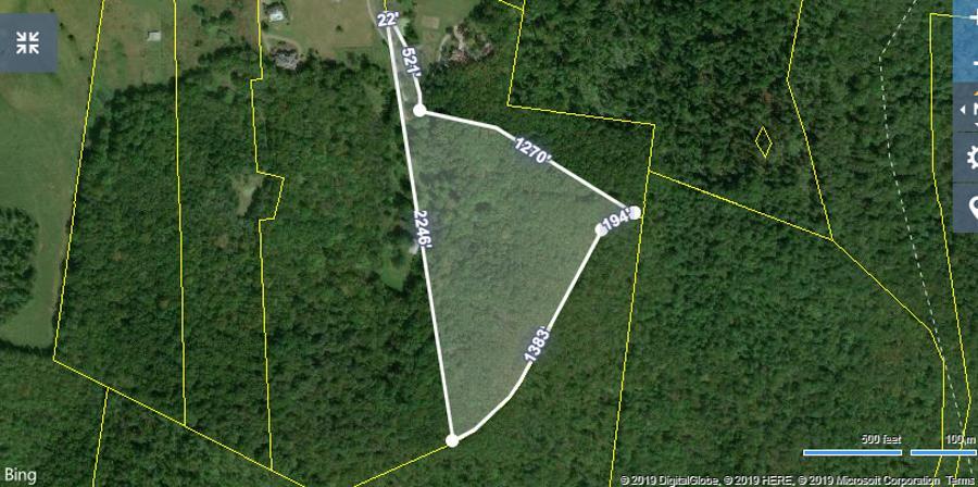 2735 Henry Allen Ln, Nolensville, TN 37135 - Nolensville, TN real estate listing