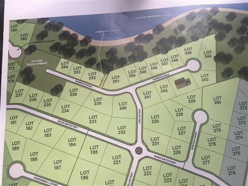 0 Hammock Ct, Winchester, TN 37398 - Winchester, TN real estate listing