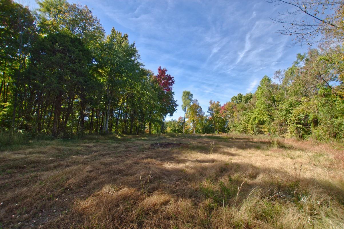 0 Dickens Hill, Bradyville, TN 37026 - Bradyville, TN real estate listing