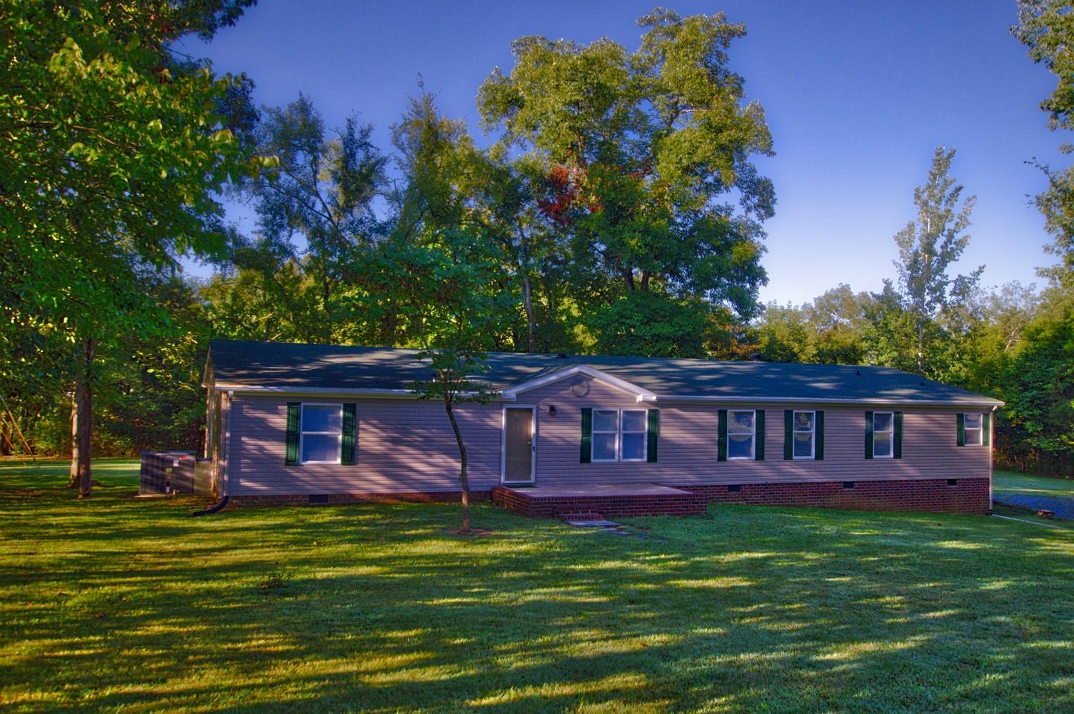 181 Hoover Rd, Woodbury, TN 37190 - Woodbury, TN real estate listing